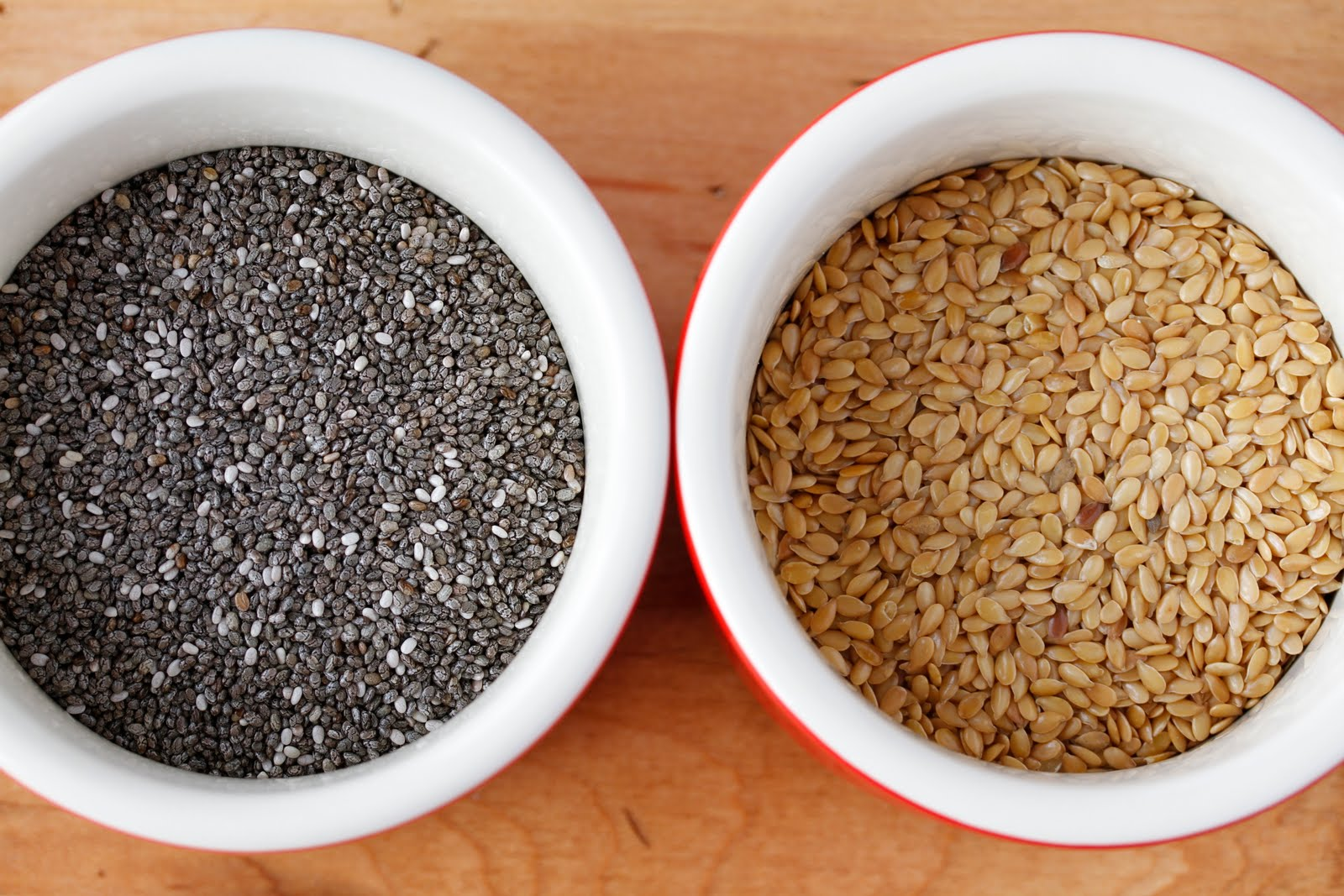 how to eat nigella seeds whole or ground