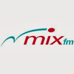 169th Country Visitor Saint Kitts And in addition Mellow indie additionally 173rd Country Visitor From Dominica together with Saint Lucia 171st Country Visitor also Cayman Islands 166th Country Visitor. on trinidad internet radio am fm