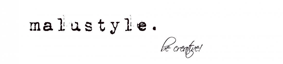 malu-style