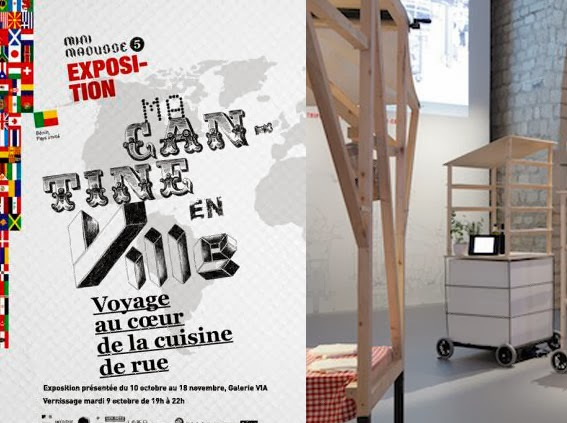 http://www.via.fr/evenements-expo-cantineville