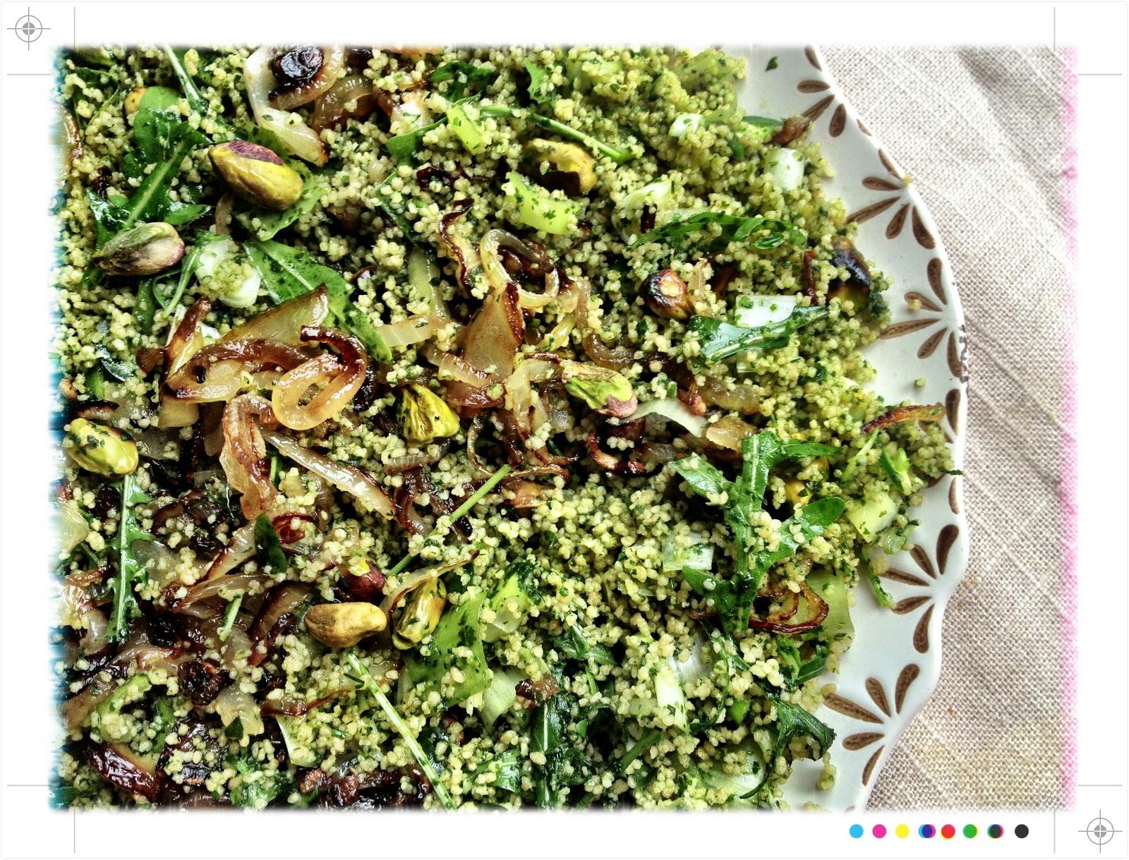 Ottolenghi The Cookbook Cover Recipe ~ Ottolenghi jerusalem plenty more on food