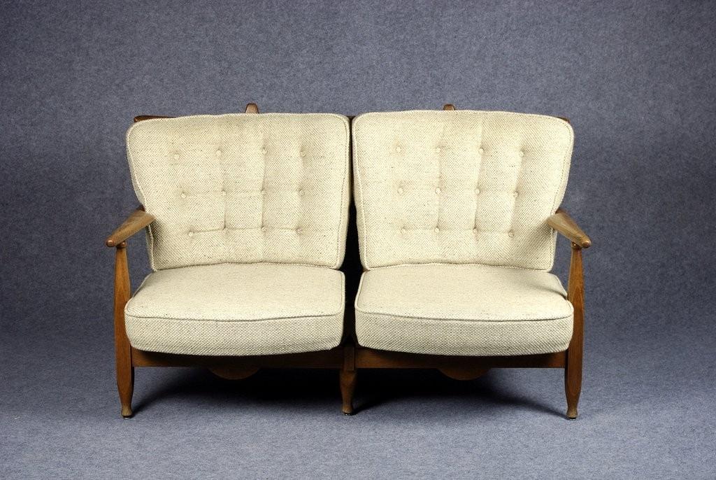 les meubles votre maison des designers guillerme et chambron les banquettes votre maison de. Black Bedroom Furniture Sets. Home Design Ideas