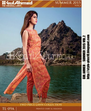 TL-09A-gul-ahmed-summer-2015-volume-2