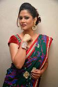 Shilpa chakravarthy sizzling pics-thumbnail-6
