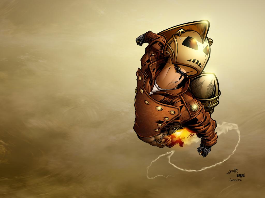 http://2.bp.blogspot.com/-BoNPM3jwPA0/TdJae4dd_KI/AAAAAAAAAG0/XlkpiwQdmWk/s1600/rocketeer_wallpaper_by_SeanE.jpg