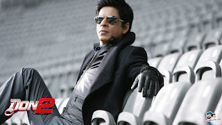 don 2,image,wallpaper,3gp video,download