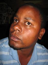 Fadhy Mtanga