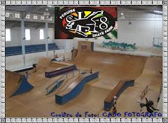 DIVERSÃO - Peruíbe Skate Park