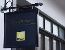 GRAYS OF WESTMINSTER : 33 YEARS AT THE FOREFRONT OF NIKON PHOTOGRAPHIC GEAR AND CUSTOMER SERVICE