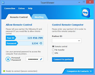 download team viewer full version