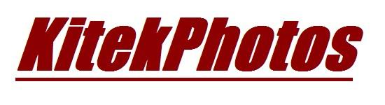 KitekPhotos