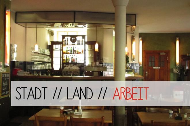 http://tepetua.blogspot.de/2014/06/stadt-land-arbeit.html