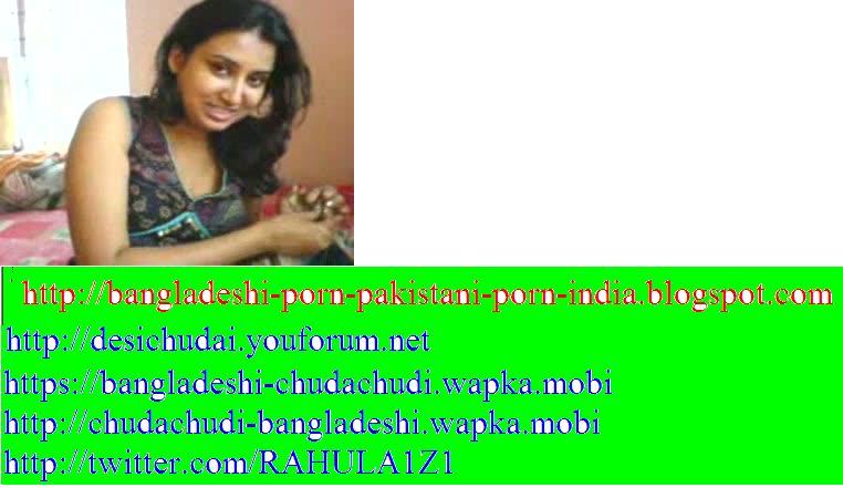 go http bangladeshi porn pakistani porn india blogspot com 2011 06 how ...