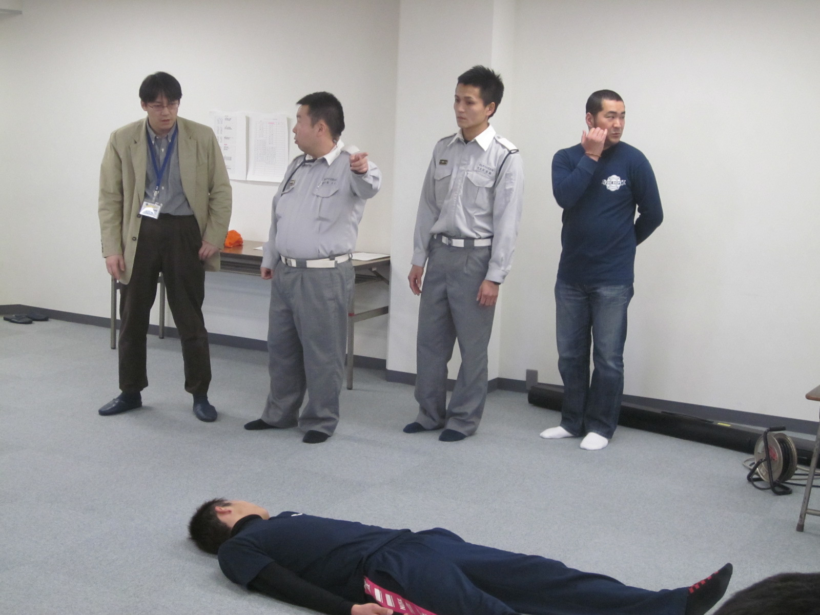 Zzz…(-_-) 寝ている男にイタズラ 7 [無断転載禁止]©bbspink.comxvideo>19本 fc2>1本 YouTube動画>5本 ->画像>206枚