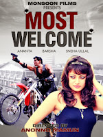 new bangla moviee 2014click hear............................ Most+Welcome+%25281%2529
