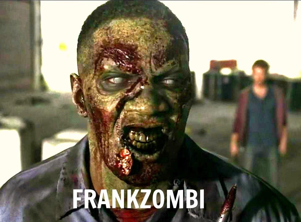 z-nation-zombi