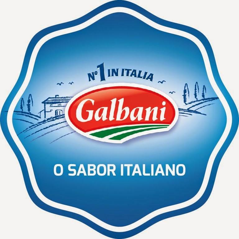 Parceria Galbani