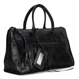 zenske-torbe-balenciaga-002