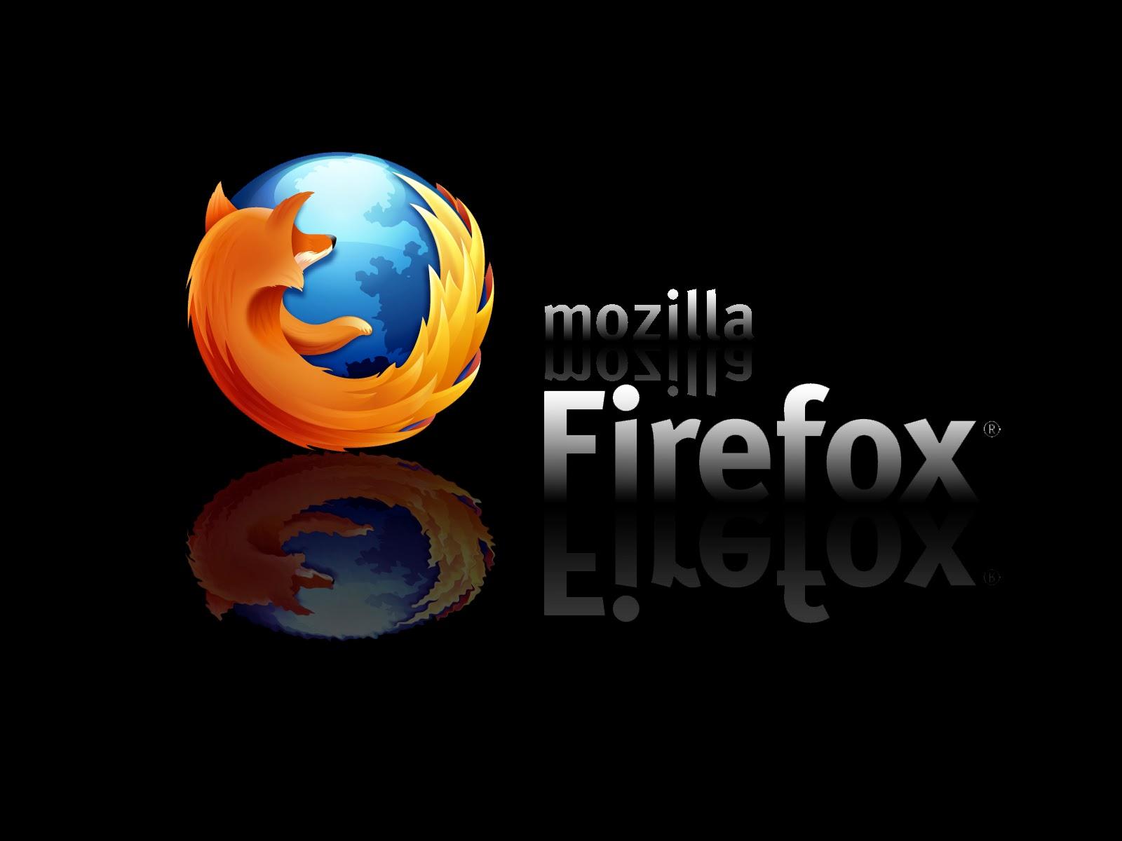 Mozilla Firefox 36.0 Terbaru Offline Installer