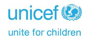 Ifades Institute Supports Unicef