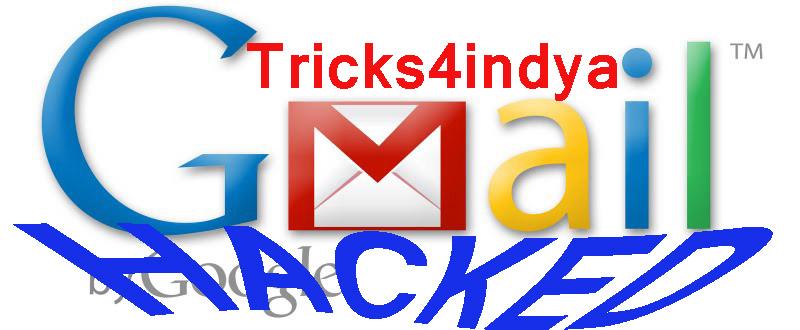 How To Hack Passwords | Hack Gmail / Facebook Account Password ...