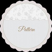pattern4site.ru