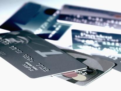 Landasan Hukum Kartu Kredit Syariah