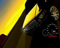 ENB Séries Para PC Fraco GTA-San-Andreas-Addon-Enb-Series-0074f-reflection_3