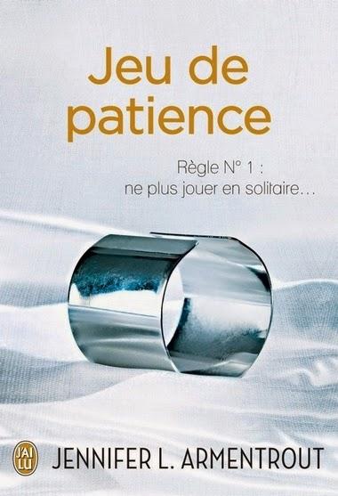 http://bunnyem.blogspot.ca/2015/02/jeu-de-patience-tome-1.html