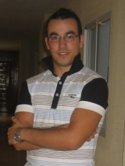 Ignacio Damas