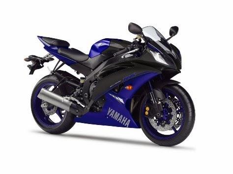 Moge Yamaha akan di pasarkan di Indonesia,video teasernya sudah ada! Mark of Origin