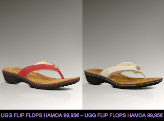 Ugg-Australia4-flip-flops-Verano2012