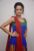 Madirakshi photos at Ori Devudoy Audio-thumbnail-19