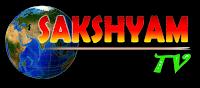 Sakshyam TV