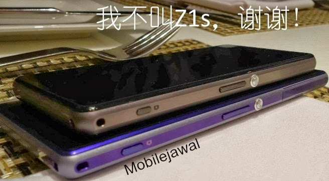Sony-Xperia-Amami-Z1s-mini