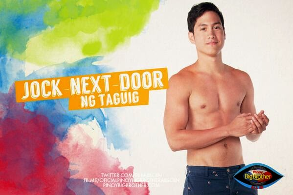 PBB-All-In-axel-torres-photo