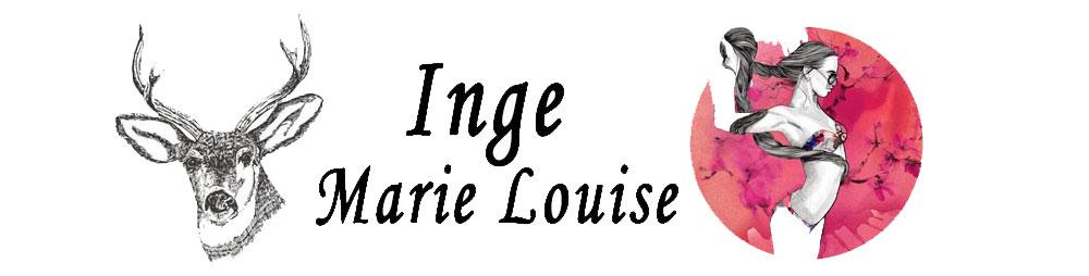 Inge MarieLouise