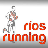Rios Running