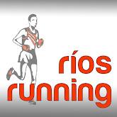 Rios Running