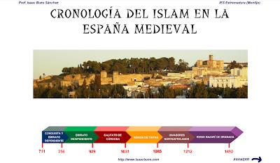 http://contenidos.educarex.es/sama/2010/csociales_geografia_historia/flash/islam_espana.swf