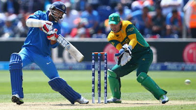 India Vs South Africa T20 Match 2 Live Streaming Star Sports