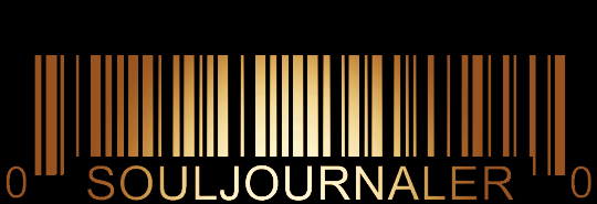 Souljournaler