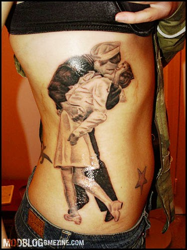 tattoo design romantic tattoos. Black Bedroom Furniture Sets. Home Design Ideas