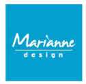 Challenges bij Marianne Design