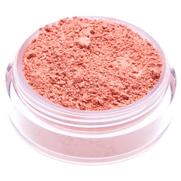 Neve Cosmetics - Blush Minerale in Delhi