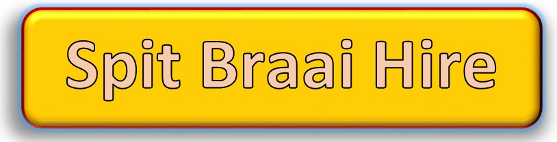 Click Here Spit Braai Hire Quotes