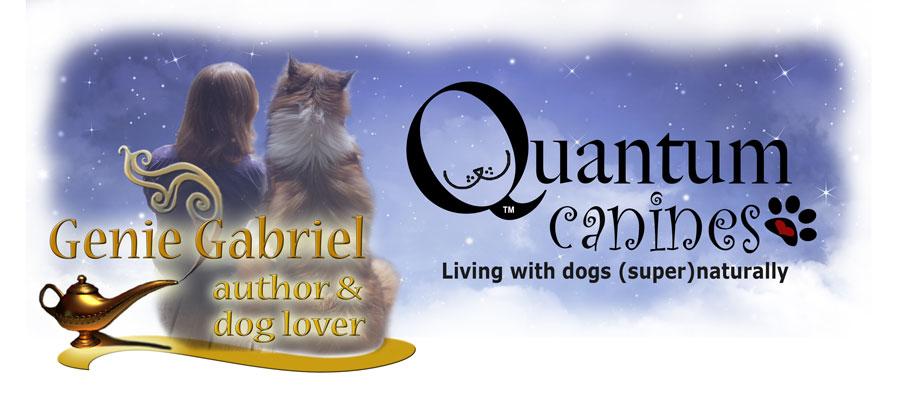 Quantum Canines