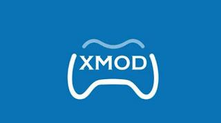 Xmodgames-apk-download