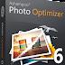 Ashampoo Photo Optimizer 6.0.3 Multilingual With Keygen Full Version Free Download