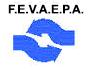 FEVAEPA